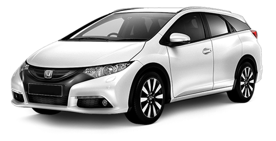 Honda Is One Name That Needs No Introduction It Has Emerged As Of The Top Most Car Manufacturers Company Believes Crucial Factor In