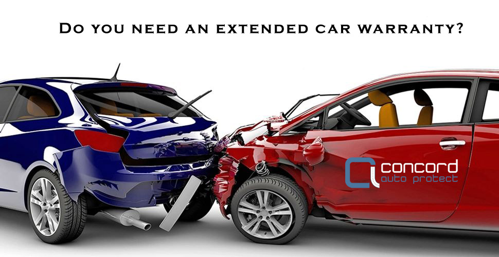 Types of Extended Car Warranty and their Benefits