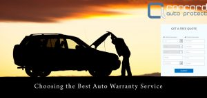warranty-carbrokendown-10210