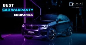Best Car Warranty Companies